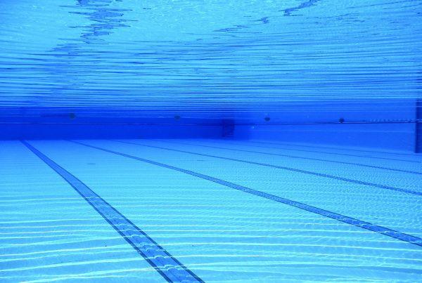 Swim Paso hosting community outreach meeting regarding aquatic complex