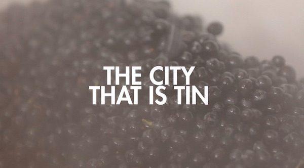 tin city documentary paso robles
