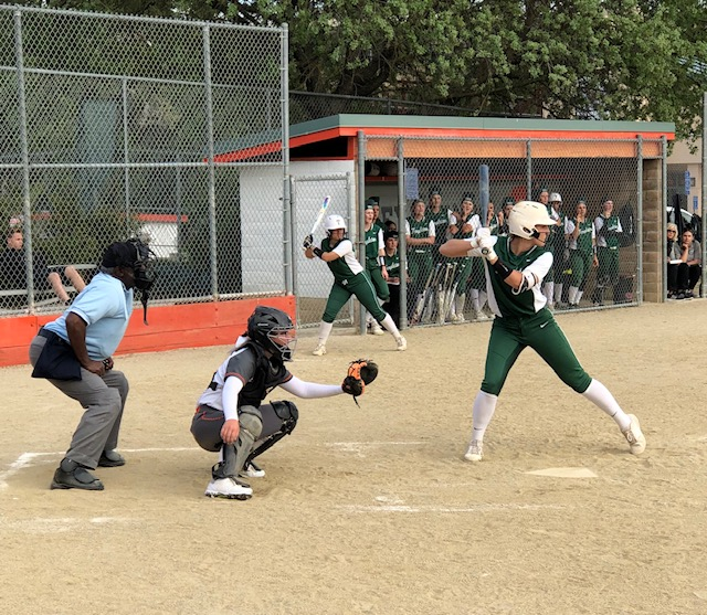 North county sports update