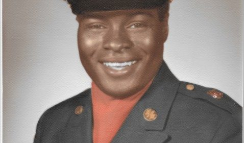 Curtis Henry-Lee Cobb