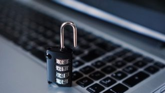 cyber security at the paso robles library