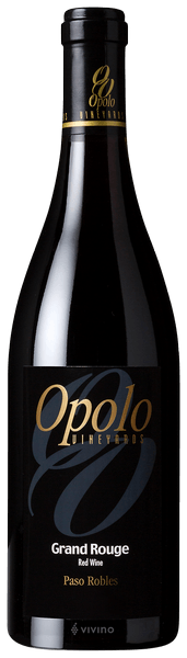 best wines in paso robles
