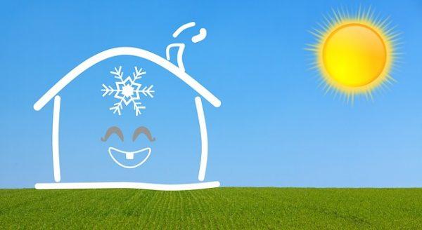 Atascadero air conditioning repair