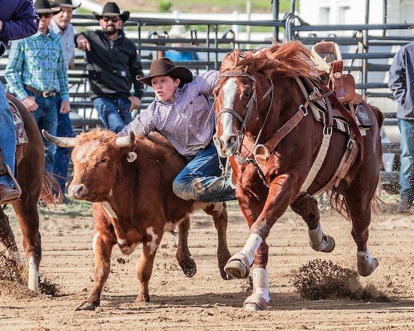 Western Riding On Flipboard Reno Nv Lil Nas X