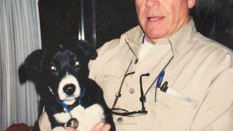 Robert Rudd missing person SLO located