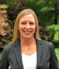 Sarah Johbnson-Rios assistant city manager paso robles