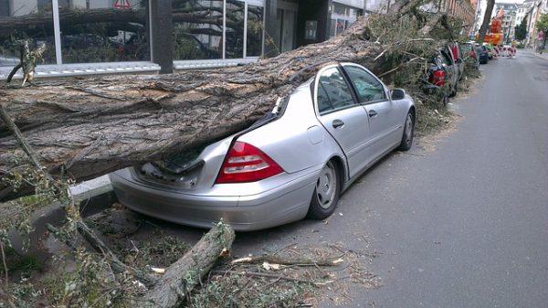 auto insurance Solvang