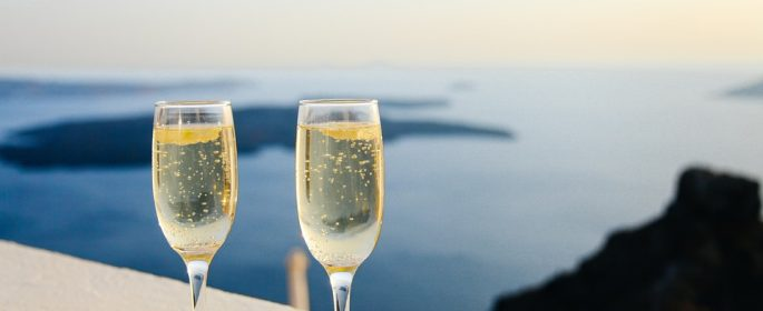 best sparkling wines in paso robles