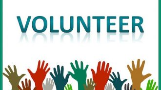 volunteer paso robles
