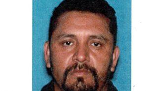 40-year-old King City resident Pedro Alvarado-Torres