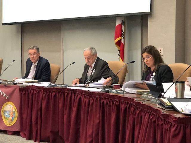 Council approves, adopts new short-term rental ordinance