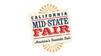 mid state fair named top 100 fair