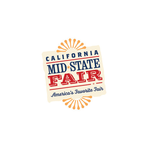 mid state fair named top 100 fair