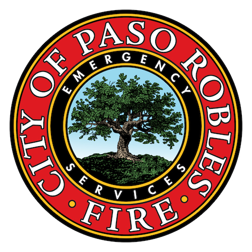 paso robles fire and emergency