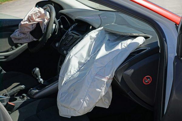 car insurance Solvang