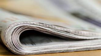 state of media in north county san luis obispo