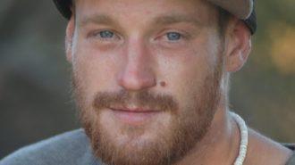 27-year-old Joseph Zigler