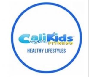 CaliKids Fitness class coming to the library Oct. 3