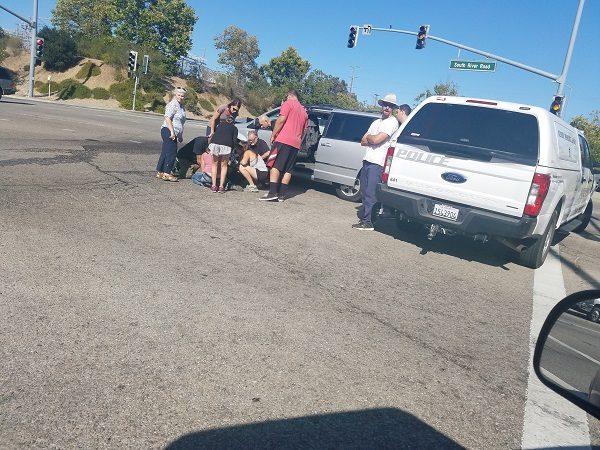 NIblick Accident 9-10-19