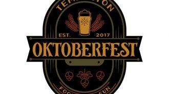 Templeton Oktoberfest Logo
