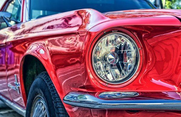 auto insurance Atascadero