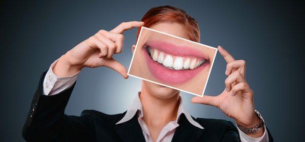 dentist Arroyo Grande