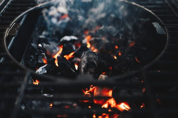 fire and mold repair Paso Robles