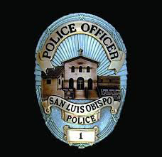 North County man dies after falling from San Luis Obispo parking structure