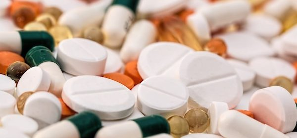 Drug Take-Back Day happening Saturday, Oct. 26