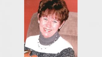 Obituary for Linda Jo Hyde
