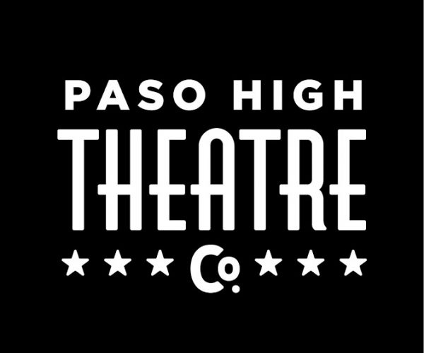 Paso High Theater