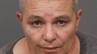 William Martinez Perez (59)