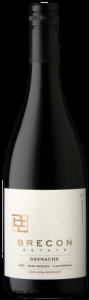 best rhone style wines