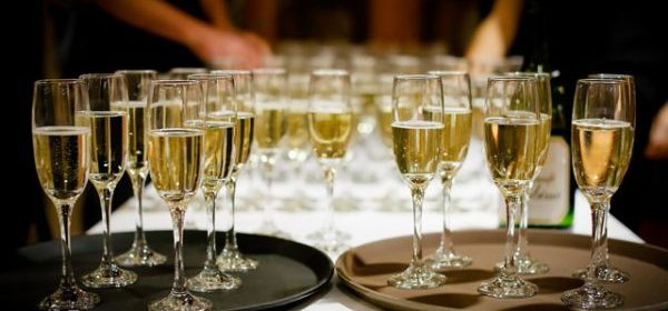 best sparkling wines and champagne in paso robles