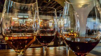 best dessert wines in paso robles, ca