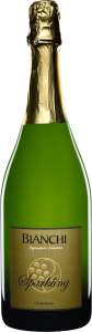 best sparkling wines and champagnes in paso robles, ca
