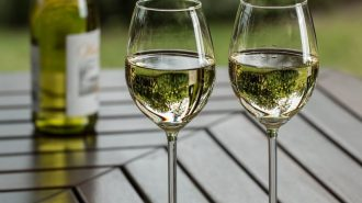 best white wines in paso robles, ca
