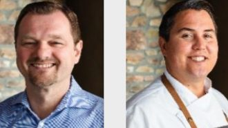 new staff and service at vina robles