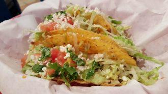 taco-day-on-traffic-way-atascadero-1
