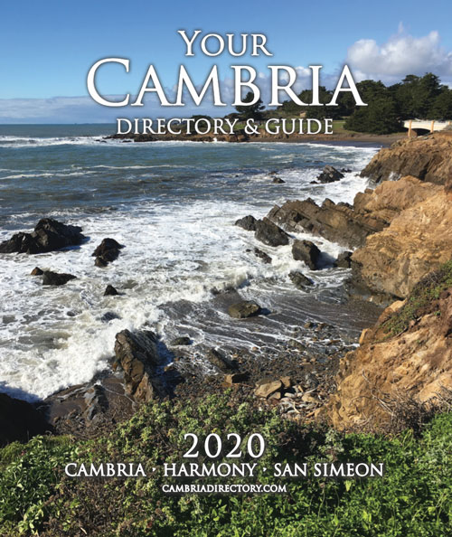 cambria directory and guide
