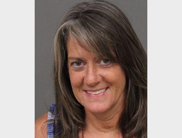 Eileen Marie Still, 51