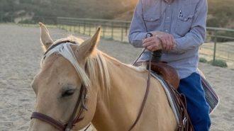Obituary for Delbert 'Hoppy' Fowler, 71