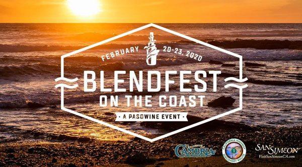 Blendfest 2020