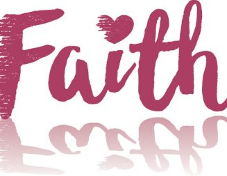 On Faith & Family: The terrible, horrible, really unbelievably not fun day and more to follow