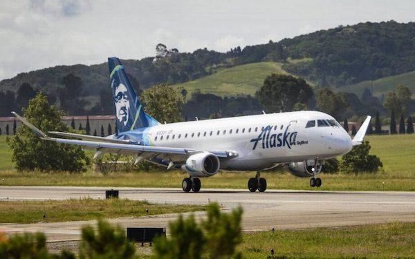 Las vegas to san diego flights southwest