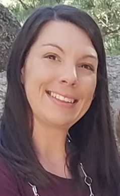 Leah Gibson columnist paso robles