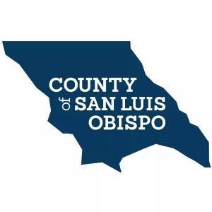COVID-19 SLO County