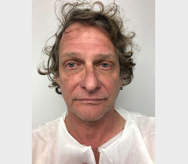 Sean Maneely, 53.
