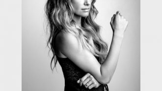 Carly Pearce to open for Dan + Shay at Mid-State Fair