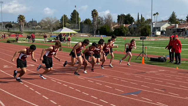 Paso-Robles-High-School-Track-and-Field